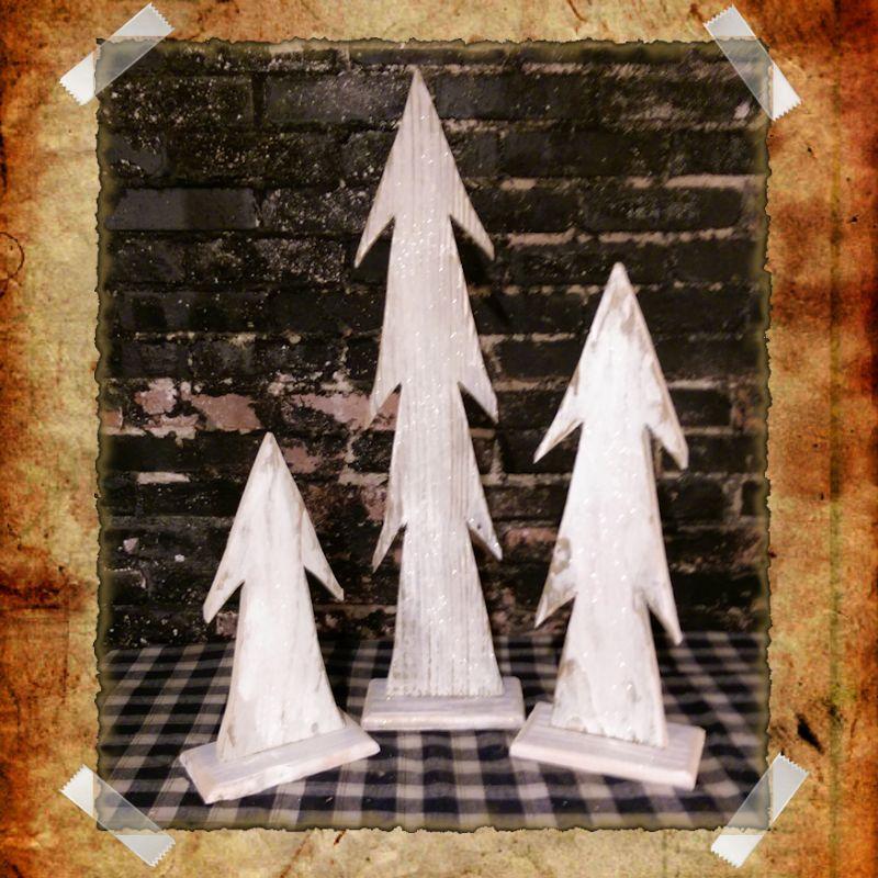 primitive wooden christmas trees primitive wooden christmas trees primitive wooden christmas trees - Primitive Christmas